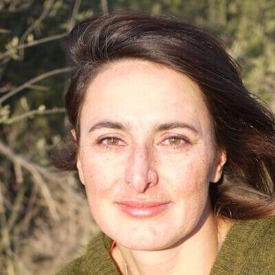 Penelope Pelizzon