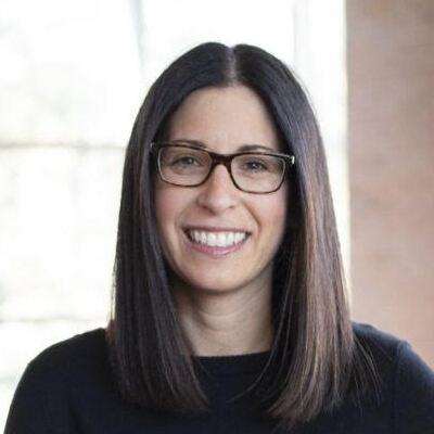 Ellen Carillo