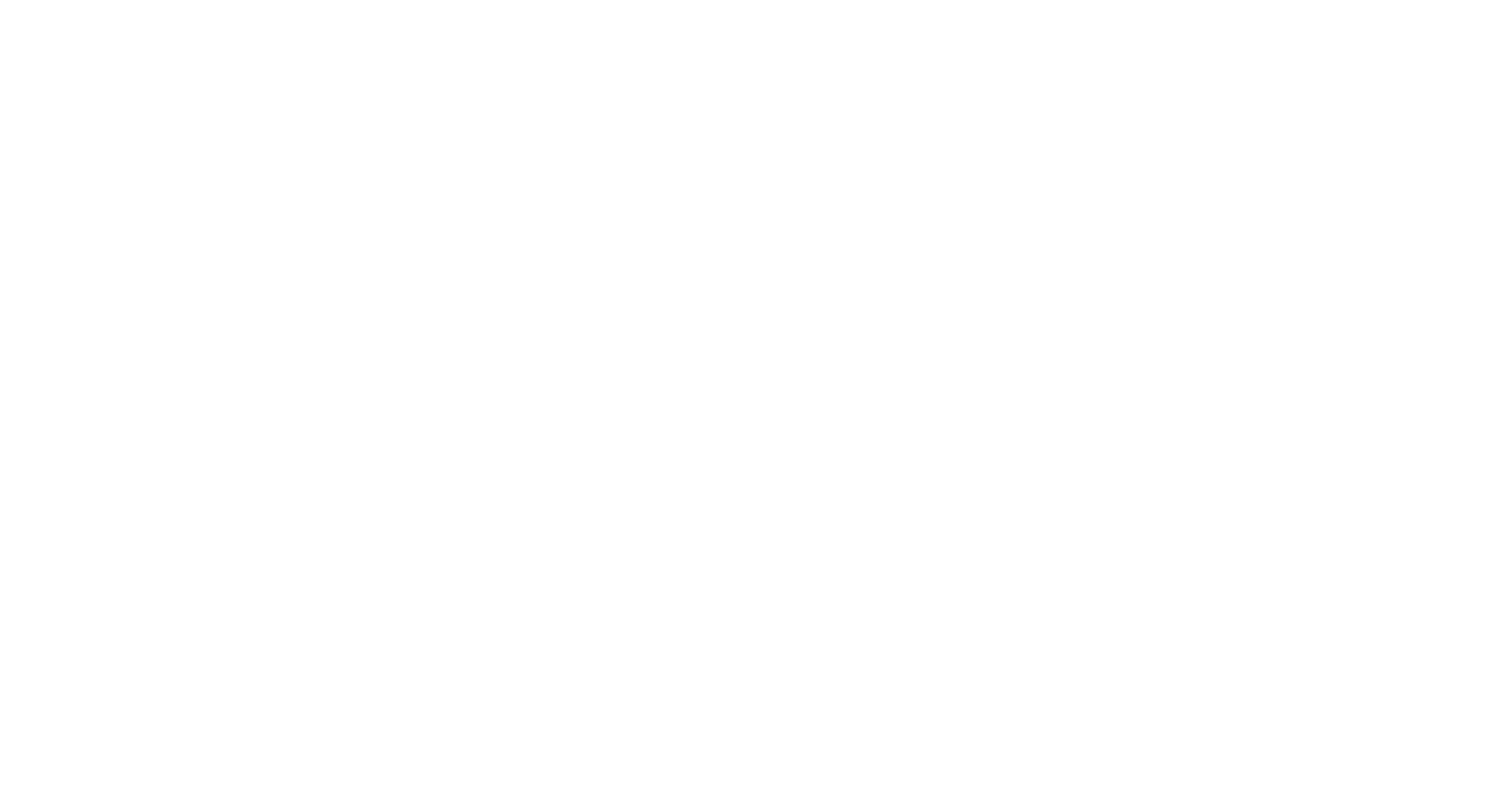 UConn English wordmark