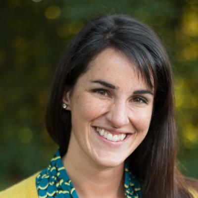 Emily Gierer