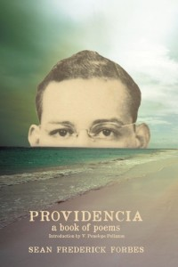 forbes-providencia-front-cover-6x9-hires-final-450x675
