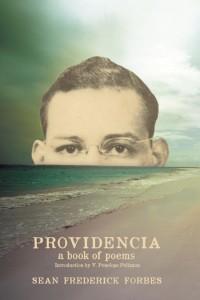 providencia cover