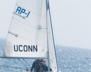 avery-point sail