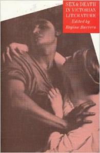 barreca-sex-and-death
