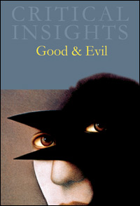 breen-critical-insights-good-evil