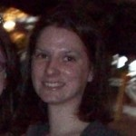 Lori Carriere