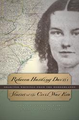 harris-rebecca harding book cover