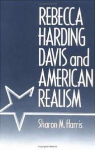 harris-rhd-realism
