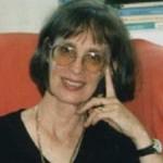 Margaret R. Higonnet