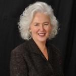 Donna Hollenberg