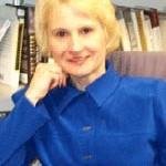 Veronica Makowsky