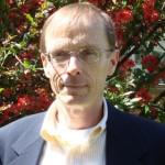 Glen MacLeod