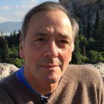 Thomas Recchio