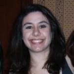 Christiana Salah