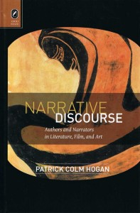 Hogan-narrative-discourse