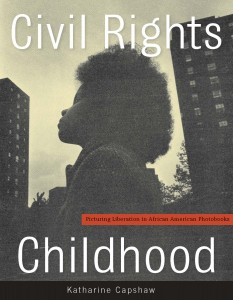 capshaw-civil-rights-childhood