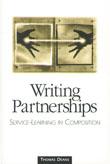 deans-partnerships