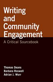 deans-writ-engagement