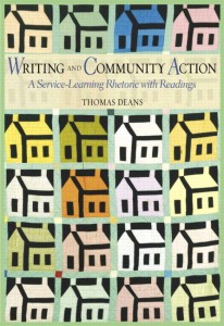 deans-writing-action