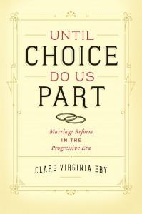 eby-choice