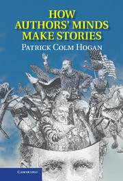 hogan-authors-minds