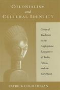 hogan-colonialism-cultural