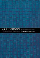 hogan-on-interpret
