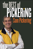 pickering-best