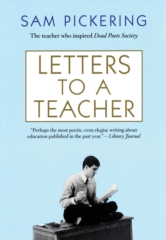 pickering-letters-teacher