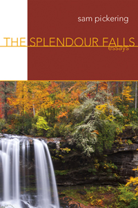 pickering-splendour-falls