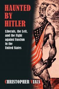 vials-haunted by hitler