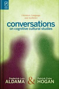 hogan-conversations