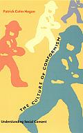 hogan-culture-conformism