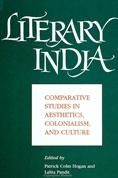 hogan-literary-india