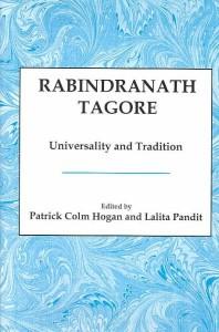 hogan-rabindranath