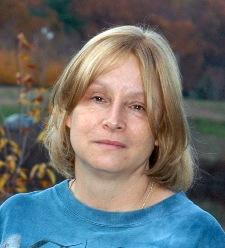 Rachael Lynch