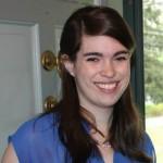 Katharine Ormsby