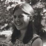 Ruby Perlmutter