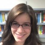 Emily Carminati