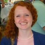 Katie Nunnery