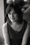 Julie Choffel