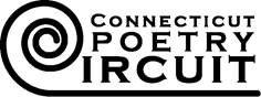 poetry-circuit