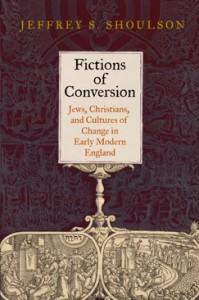 shoulson-fictions-conversion