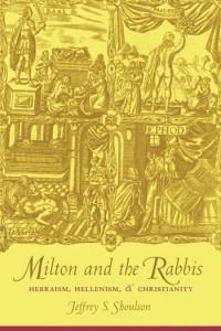 shoulson-milton-and-rabbis