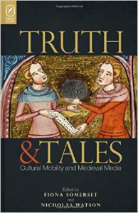 truth and tales