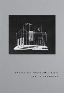 Palace of subatomic bliss cover image