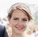 Stephanie Barefield