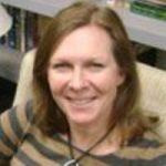 Lisa Blansett