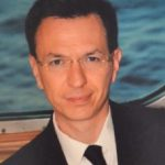 Frederick Roden