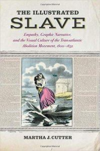 cutter book cover